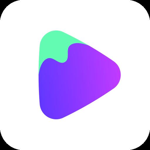 茄子短視頻app