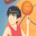 篮球奥利给