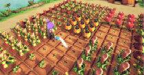 農場種植賺錢游戲