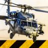 直升机模拟破解版