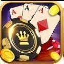 TBK棋牌app