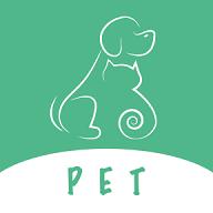 PET寵物鏈