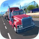 卡车模拟2破解版