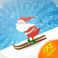 Clly Snow Slopes