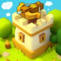 塔防王国进阶领域