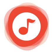 酷樂鈴聲制作蘋果版