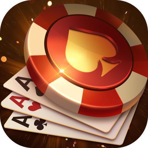 2099棋牌app