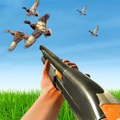 猎鸭人2020