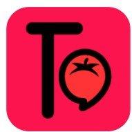 番茄社区TA99