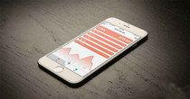 手机记账app