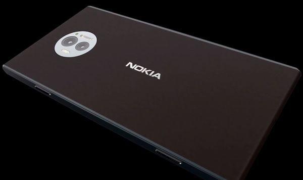 诺基亚Z2 Plus刷机包