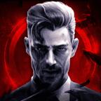 探魇2猎巫游戏破解版