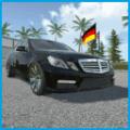 欧洲豪车模拟2破解版