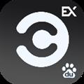 carlifeex最新版