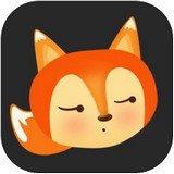 狐貍賺賺錢版