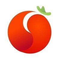 水果聯盟賺錢