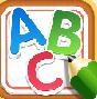 ABC小說網