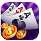 诺贝棋牌app