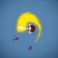 热血重盟游戏iOS版