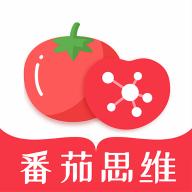 番茄思維數學
