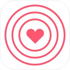 戀愛鈴app