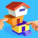 家居修復3D