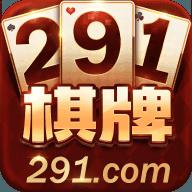 291棋牌安卓版
