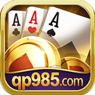 985棋牌安卓版