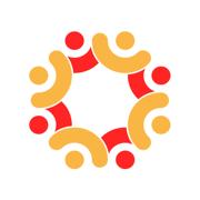 領航彩票app