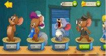 老鼠游戲賺錢