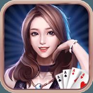 巴萨棋牌app