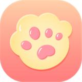 貓爪漫畫免費版