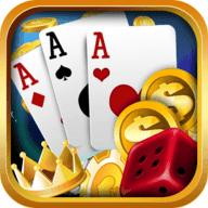 豪赢棋牌app