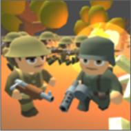 战斗模拟器世界大战