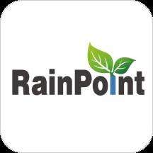 RainPoint