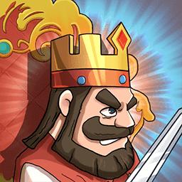 國王的權力