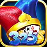 325棋牌游戏中心app
