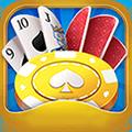 超跑娱乐棋牌app