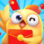 开心养鸡app
