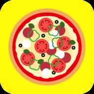 我做披薩賊6破解版