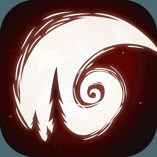 月圆之夜6职业破解版
