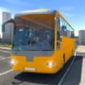 廣州巴士模擬2
