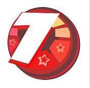 7樂彩app