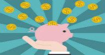 交易賺錢app