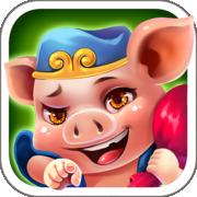 猪八戒棋牌官方版