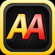 AA竞技棋牌