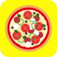 披萨披萨破解版