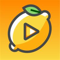 檸檬視頻剪輯