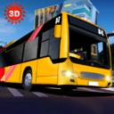 客车驾驶模拟器