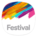 Festival Icon Pack